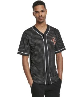 Maillot de baseball YOU
