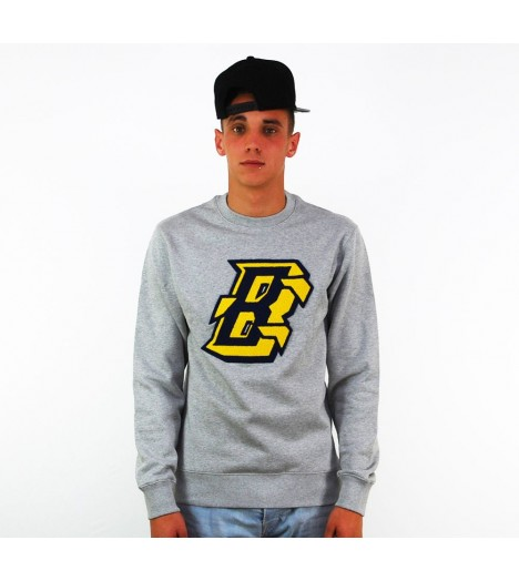 Hoody Billionaire Boys Club Kobo BBC by Pharrell