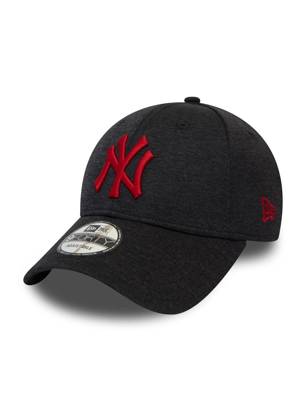 Casquette New York Yankees SHADOW TECH 9FORTY