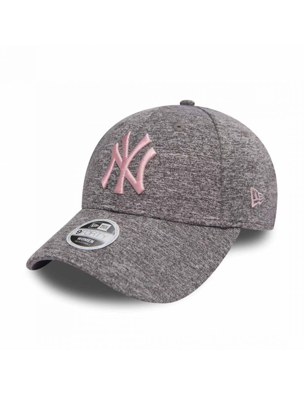Casquette New York Yankees TECH JERSEY