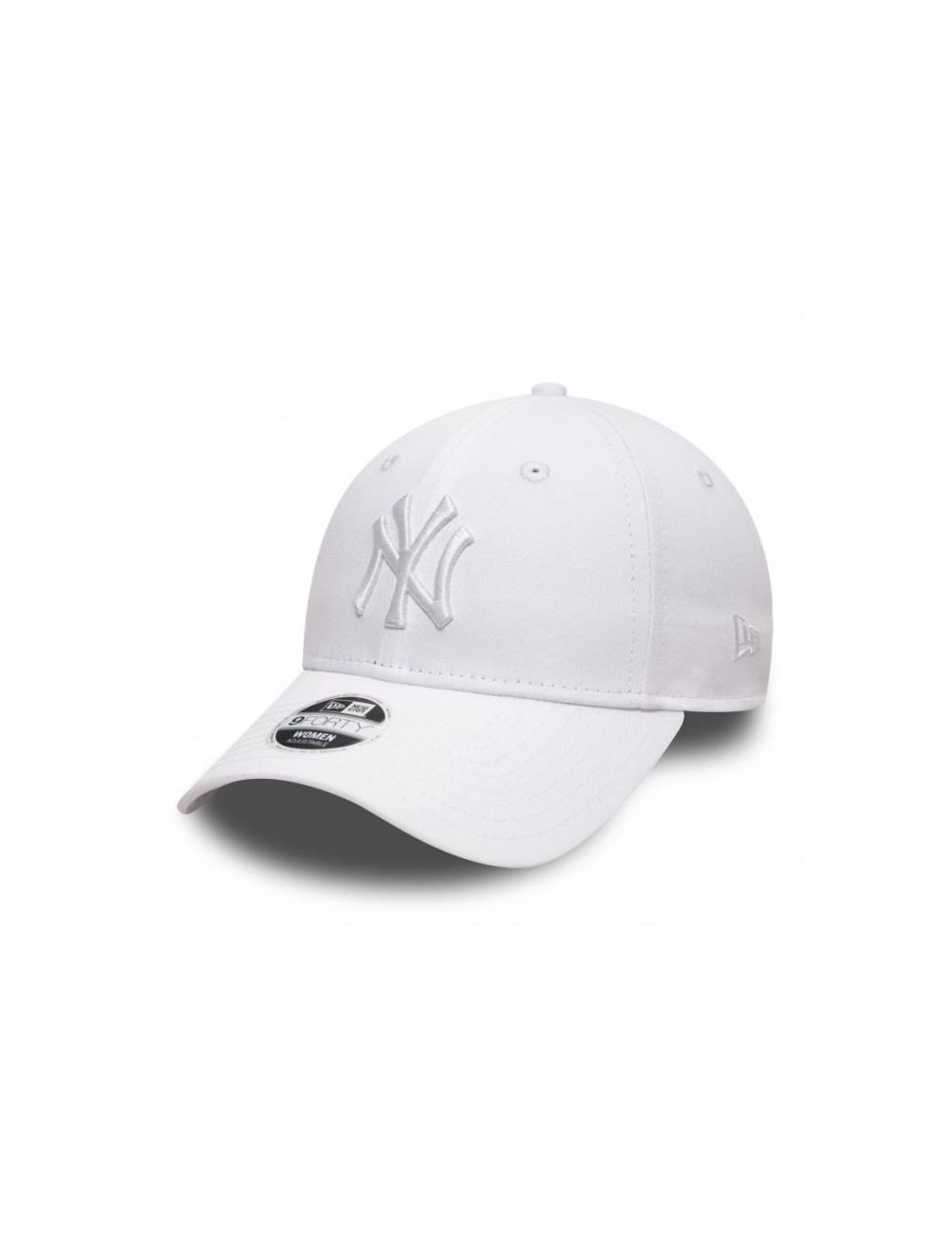 Casquette incurvée New York Yankees 9FORTY