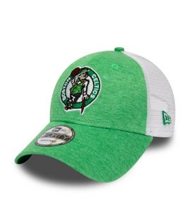 Casquette trucker Boston Celtics SUMMER LEAGUE