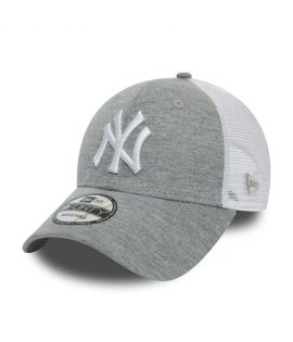 Casquette trucker New York Yankees SUMMER LEAGUE
