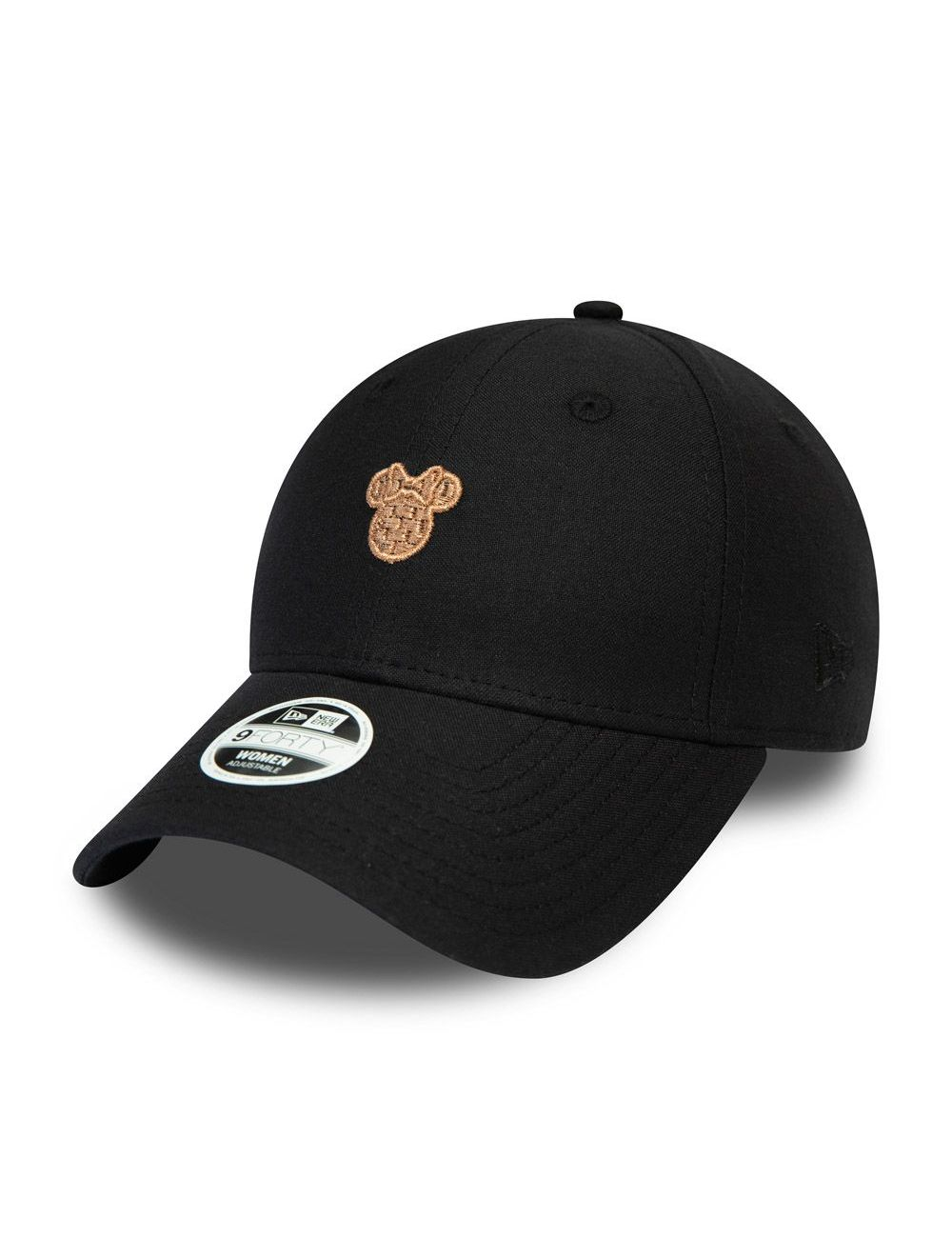 Casquette Disney Minnie Mouse 9FORTY