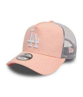Casquette trucker Los Angeles Dodgers