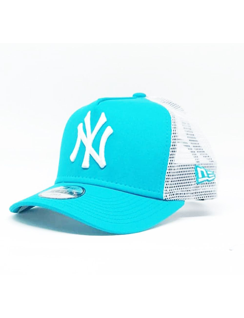 Casquette trucker New York Yankees Toddler