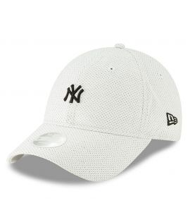 Casquette incurvée New York Yankees POLKADOT 9FORTY