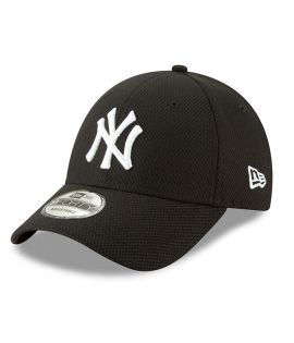 Casquette New York Yankees DIAMOND  9FORTY