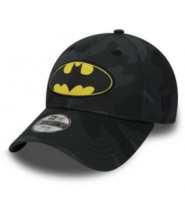 Casquette Batman CHARACTER 9FORTY