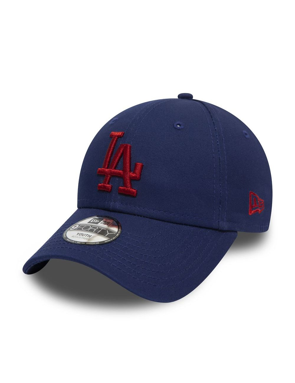 Casquette Los Angeles Dodgers 9FORTY