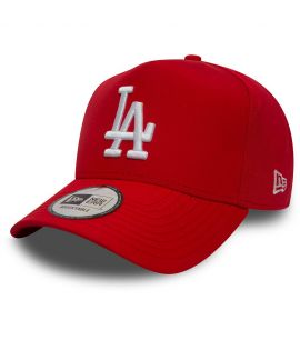 Casquette trucker Los Angeles Dodgers SPORT PIQUE