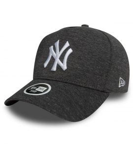 Casquette trucker New York Yankees JERSEY