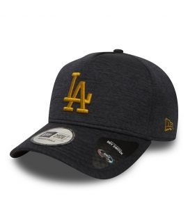Casquette trucker Los Angeles Dodgers DRY SWITCH