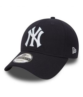 Casquette déstrcuturée New York Yankees PATCH WORK