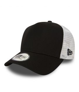 Casquette à filet PACK TRUCKER