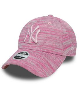 Casquette trucker New York Yankees ENGINEERED