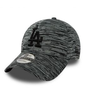 Casquette trucker Los Angeles ENGINEERED