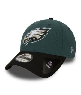 Casquette Philadelphie Eagles 9FORTY
