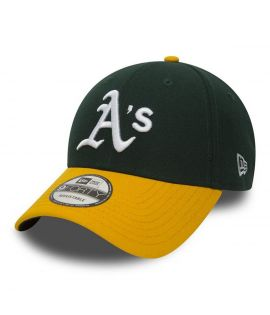Casquette Oakland Athletics 9FORTY