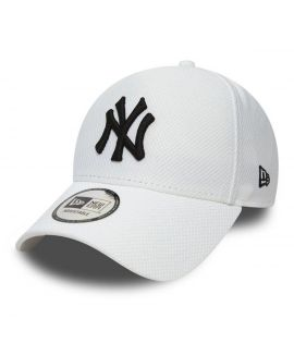 Casquette trucker New York Yankees DIAMOND