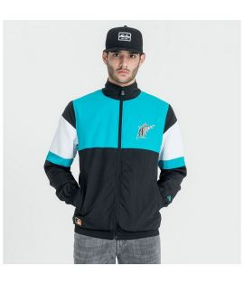 Veste de survet rétro Florida Marlins