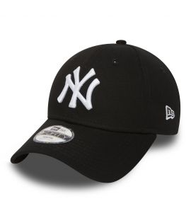 Casquette New York Yankees BASIC 9FORTY