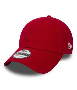 Casquette BASIC 9FORTY