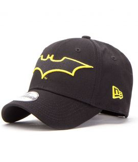 Casquette Batman 9FORTY