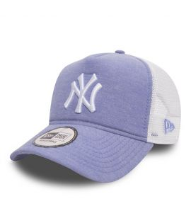 Casquette trucker New York Yankees OXFORD