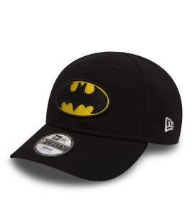 Casquette DC Comics BATMAN