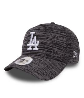 Casquette trucker Los Angeles Dodgers ENGINEERED
