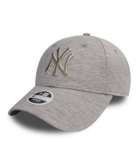 Casquette New York Yankees JERSEY