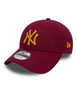 Casquette New York Yankees 9FORTY