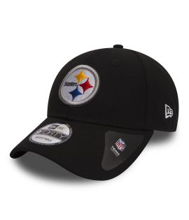 Casquette Pittsburgh Steelers 9FORTY