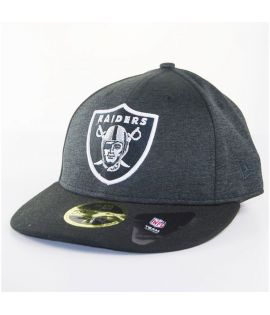 Casquette Oakland Raiders SHADOW LOW