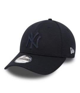 Casquette New York Yankees RUBBER