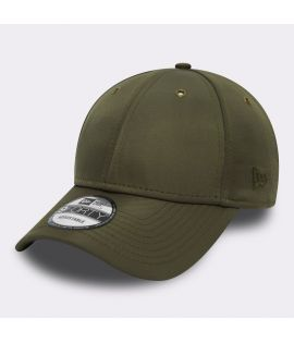 Casquette satin pack 9FORTY