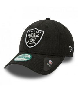 Casquette Oakland Raiders 9FORTY