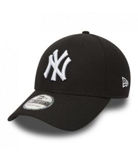 Casquette NY Yankees DIAMOND 39THIRTY
