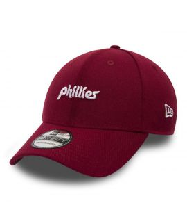 Casquette Philadelphie Phillies WORD MARK