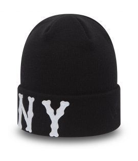 Bonnet New York Yankees JAPAN FELT