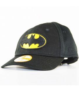 Casquette BATMAN HERO