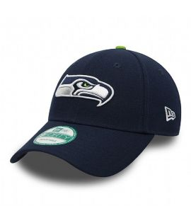 Casquette Seattle Seahawks  9FORTY