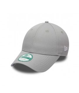 Casquette incurvée 9FORTY