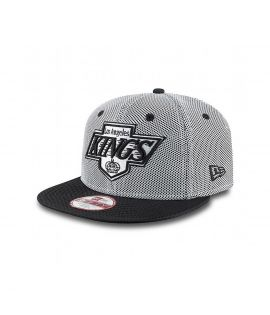 Casquette Los Angeles Kings NYLON
