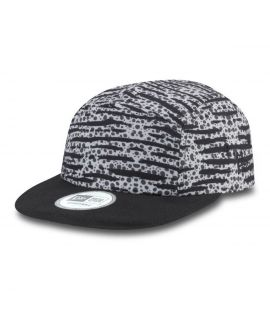 Casquette 5 Panel MASH UP CAMPER