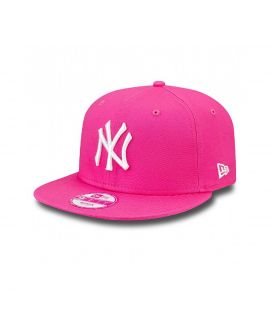 Casquette snapabck New York Yankees