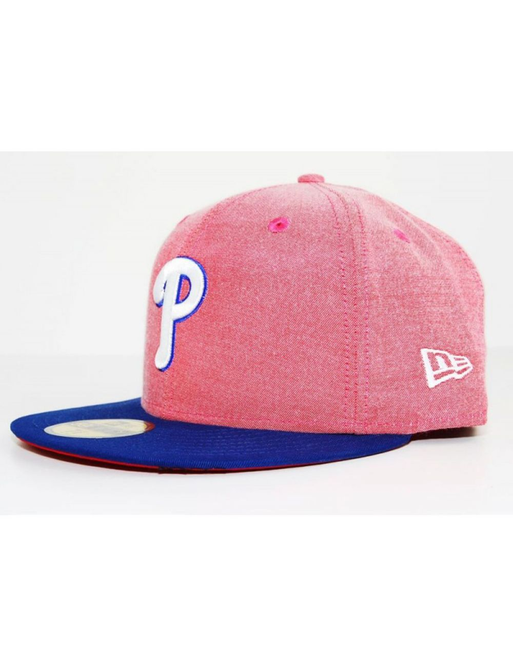 Casquette Philadelphia Phillies MULTIOX