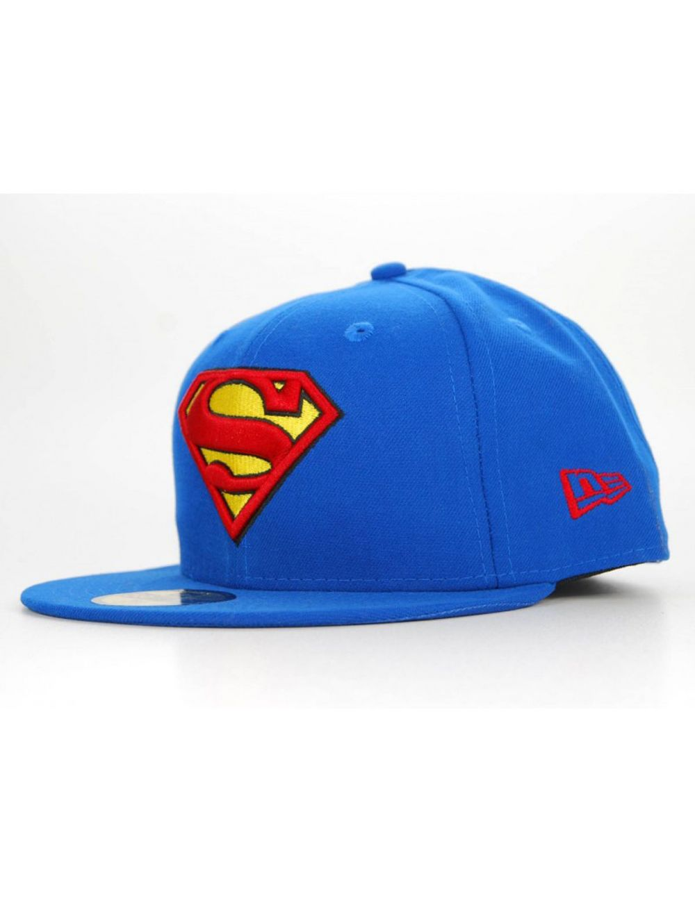 Casquette Superman 59FIFTY