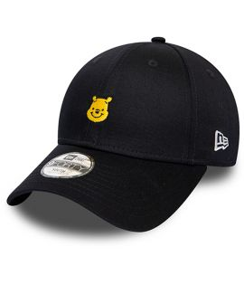 Casquette Winnie 9FORTY